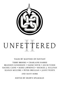 cover-unfetteredii-bw