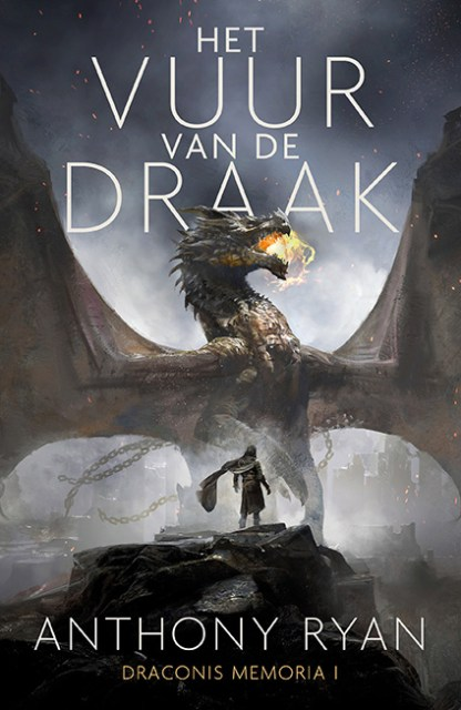 the-waking-fire-dutch-cover