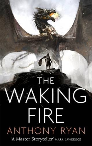waking-fire-uk-paperback