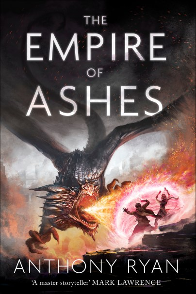 EMPIRE OF ASHES - final