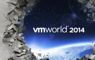 thumb_vmworld2014