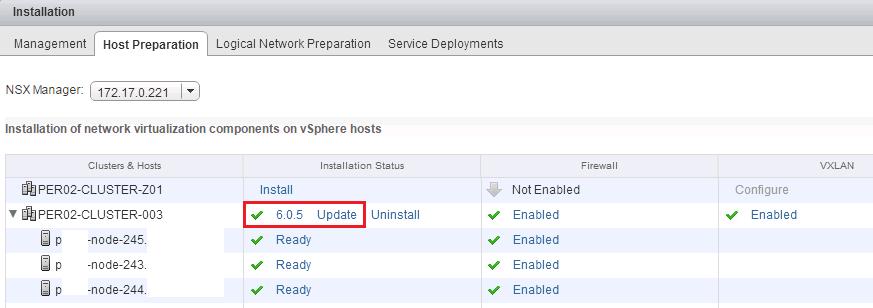 NSX_61_Upgrade_p3_1