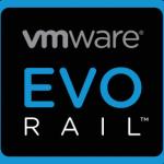 VMware-EVO-RAIL