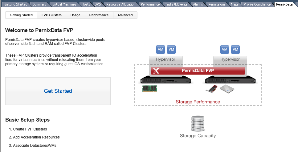 fvp_install_5