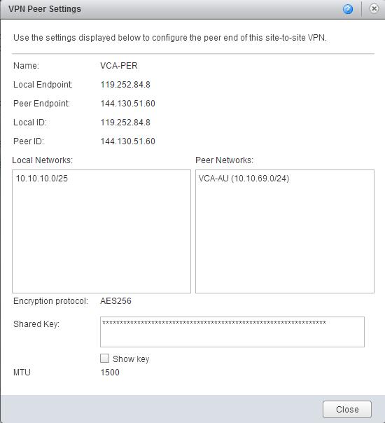 IPsec_NSX_7