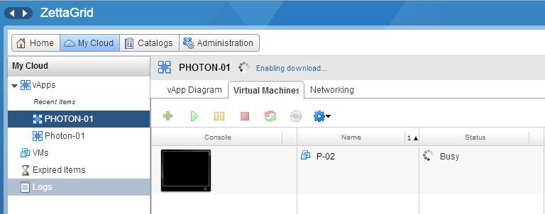 OVFtool_export