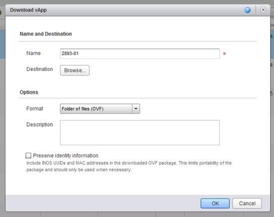 vCD_OFV_Download_error