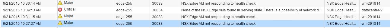 nsx_edge_move