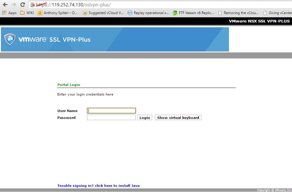 SSL_VPN_p5_11