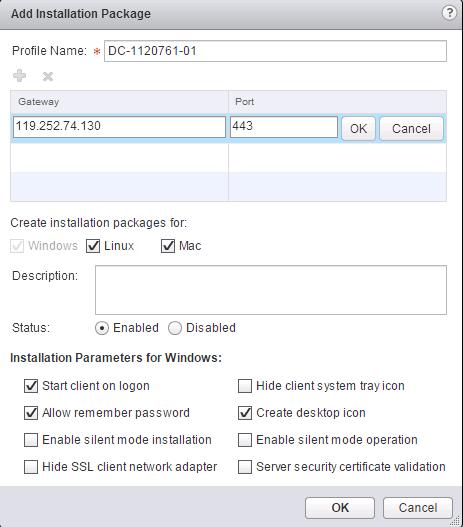 SSL_VPN_p5_6