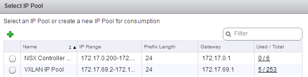 NSX_controller_spinning_1