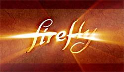 Fireflyopeninglogo