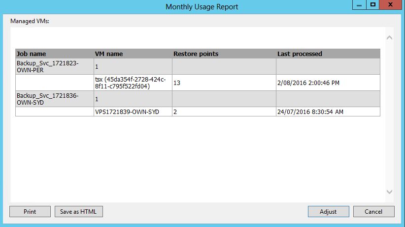 Veeam_9_Update_2_2