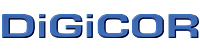 digicor-logo-for-web