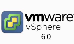 Released: vCenter and ESXi 6 0 Update 3 – What's in It for Service