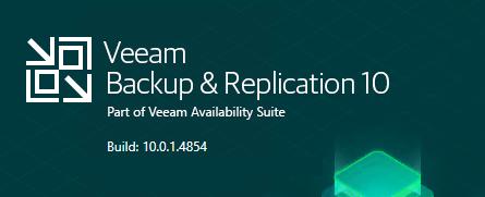 v10_build