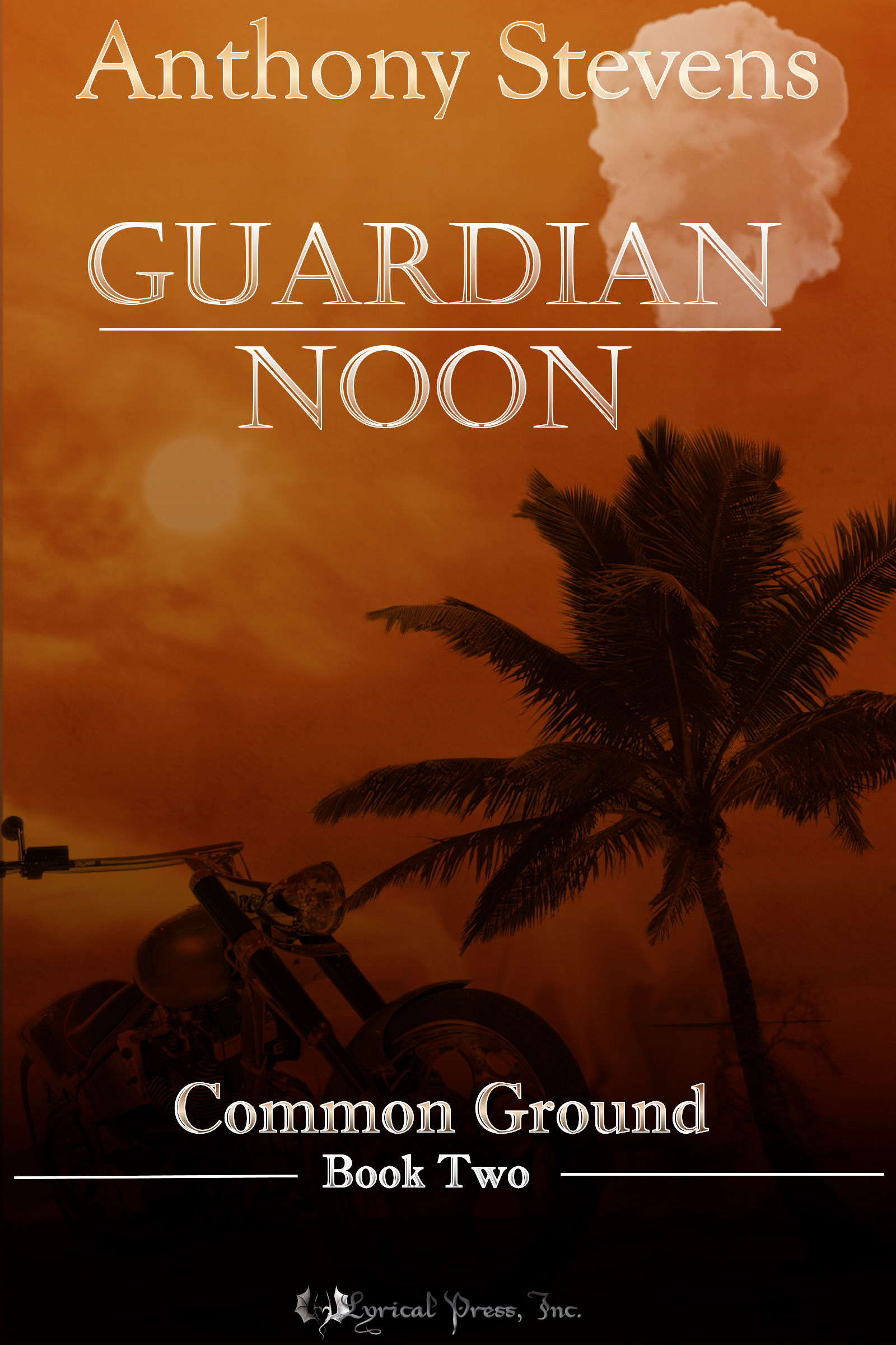 GuardianNoon