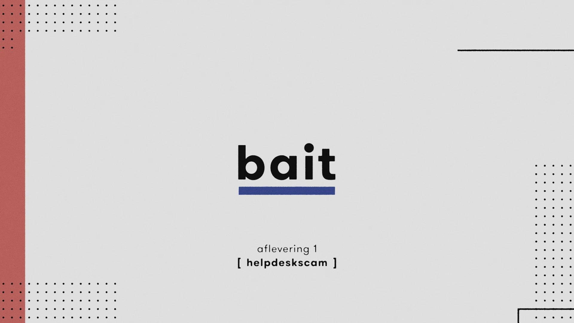 Bait-12