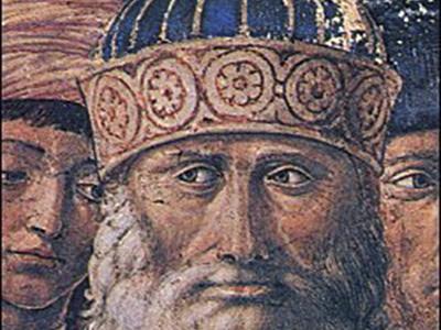 Wissenschaft und Esoterik III – Weisheit aus dem Osten