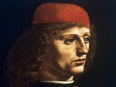 Wissenschaft und Esoterik IV – Platonische Theologie: Marsilio Ficino
