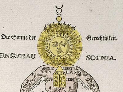 Wissenschaft und Esoterik XVIII – Alchemie: die Söhne des Hermes