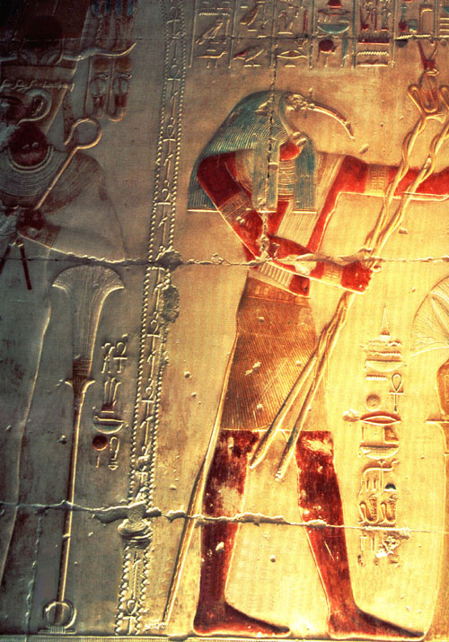 Antike Quellen der Esoterik
