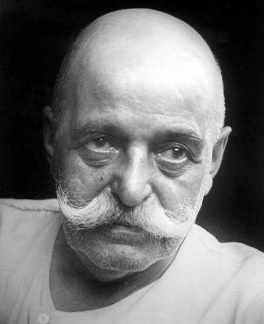 https://i1.wp.com/anthroblog.anthroweb.info/wp-content/uploads/2013/03/Gurdjieff.jpg