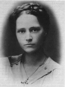 Lily Kolisko