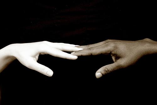 Rudolf Steiner und die »Rassenfrage«