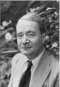 Henry Corbin gründete im selben Jahr die Universität des Hl. Johannes, wie Nasr die Kaiserliche Akademie
