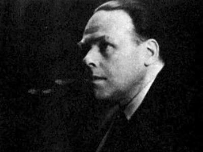 1931-1932 | Scherbengerichte und Märtyrerkronen