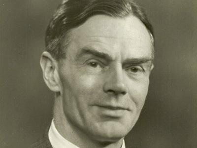 1934 | Die »Neigungen der Welt« und die »wahre Anthroposophie«