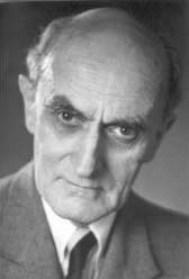 Friedrich Husemann (Psychiater, Begründer der Husemann-Klinik in Wiesneck, 1887-1959)