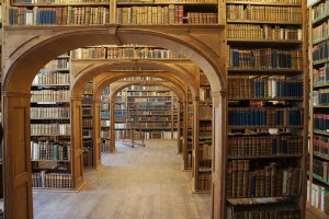 Bibliothek Görlitz, CC BY-SA 3.0, Quelle Wikipedia
