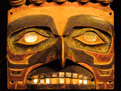 Masken der Täuschung, entschleierte Wahrheit – Geisteswissenschaft als persönliche Erfahrung VII