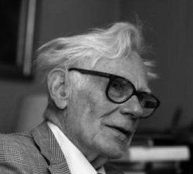 Oskar Hansen