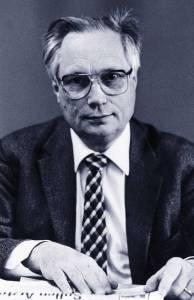 Gerhard Kienle (1923-1983)