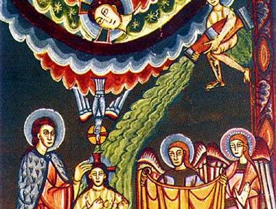 Die Entfaltung der Christologie im Werk Rudolf Steiners – 1906 (7)