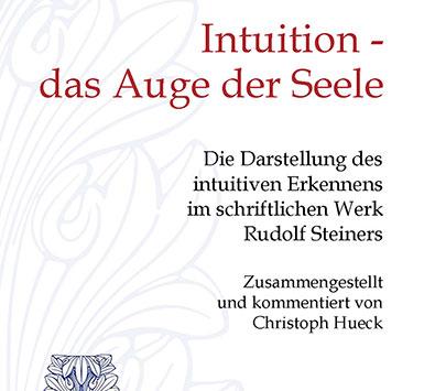 Intuition –Das Auge des Geistes