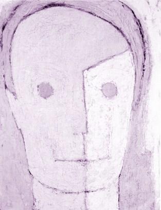 Karl Ballmer: Rudolf Steiner