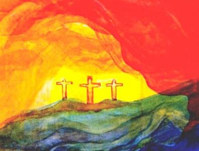 Christussucher und Michaeldiener (3)