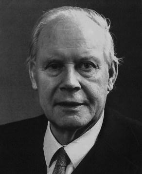 Ernst Weissert, 1905-1981
