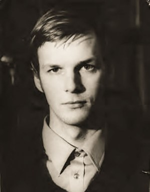Sergej O. Prokofieff, Moskau 1982