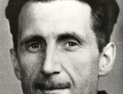 Orwells Grammatik 2.0