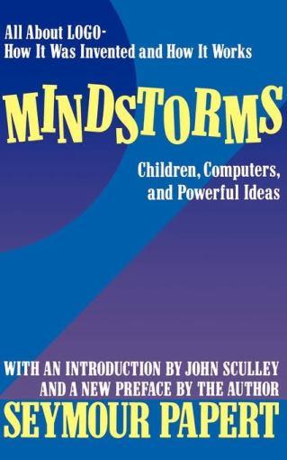 Seymour Papert, Mindstorms