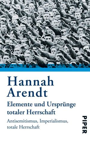 Arendt, Elemente