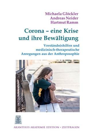 Corona-Cover