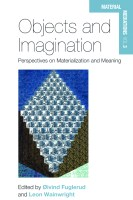 The Interconnectedness of Objects and Imagination