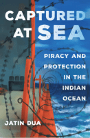 Pirates, Insurers, Traders, Diviners: Encountering Economies of Somali Piracy