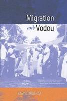 (Dis)connections: migration, transnationalism, and global capitalism between Haiti and the United States